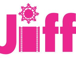 logo_jiff_0.png