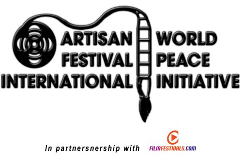 partnership%20peace.jpg