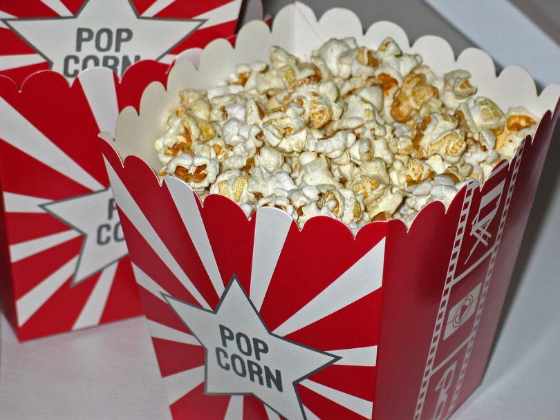 popcorn-1095657_960_720.jpg