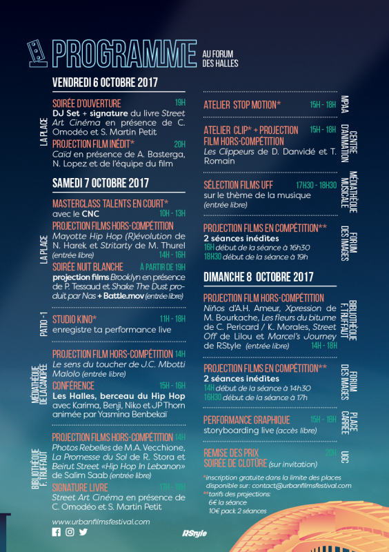 prog_UFF2017_web.png