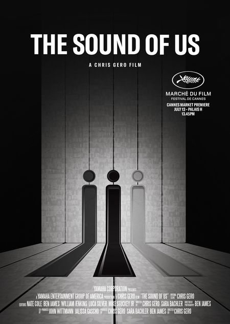 the-sound-of-us-poster-corporate-approved-FINAL_cannes_450.jpg