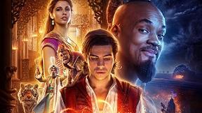 Aladdin%2C%20Poster.jpg