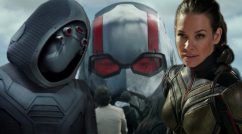 Ant-Man%20and%20the%20Wasp%2C%20Poster.jpg