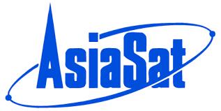 Asiasat%2C%20Logo.png