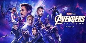 Avengers%2C%20Endgame_0.jpg