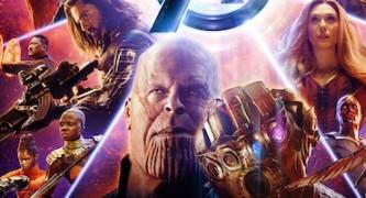 Avengers%2C%20Infinity%20War%2C%20Poster.jpg