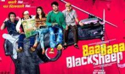 Baa-Baa-Black-Sheep%2C%20Poster_0.jpg