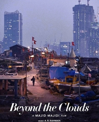 Beyond%20the%20Clouds%2C%20Poster.jpg