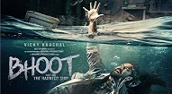 Bhoot%20Part%20One%2C%20the%20Haunted%20Ship%2C%20Poster.jpg
