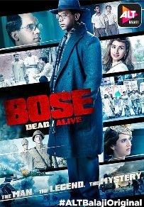 Bose%20Dead%20or%20Alive%2C%20Poster.jpg