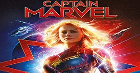 Captain%20Marvel%2C%20Poster.jpg