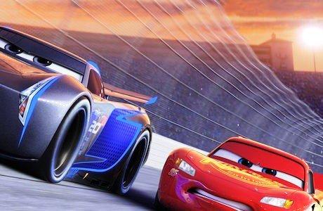 Cars%203%2C%20Poster.jpg