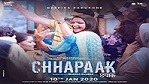 Chhapaak%2C%20Poster_0.jpg