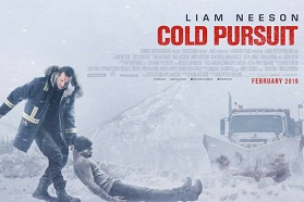 Cold%20Pursuit%2C%20Poster.jpg
