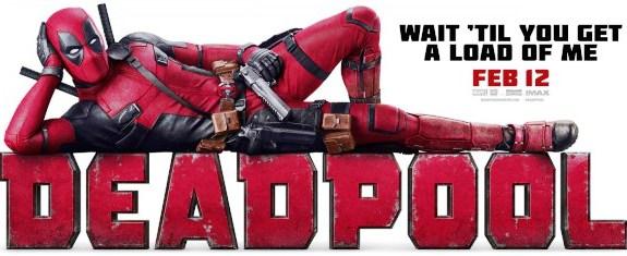 Deadpool Review Deaddy Cool Filmfestivalscom