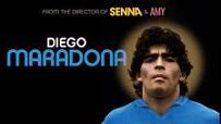 Diego%20Maradona%2C%20Poster.jpg