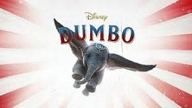 Dumbo%2C%20Poster.jpg