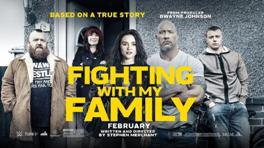 Fighting%20with%20My%20Family%2C%20Poster.jpg
