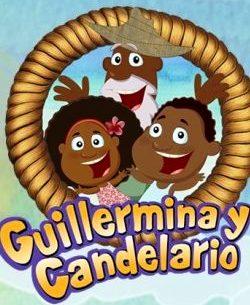 Guillermina%20Y%20Candelario%2C%20Poster_0.jpg