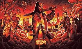 Hellboy%2C%20Poster.jpg