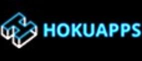 HokuApps%2C%20Logo.jpg