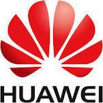 Huawei%2C%20Logo_0.jpg