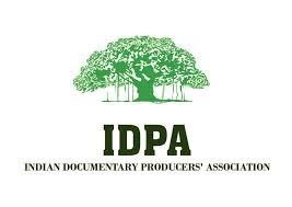 IDPA%2C%20Logo%2C%201.jpg