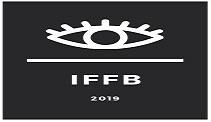 IFFB%2C%20Logo.jpg