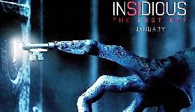 Insidious-chapter-4-last-key%2C%20Poster.jpg
