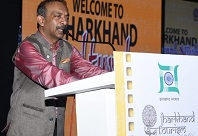 Jharkhand%20at%20IFFI.jpg