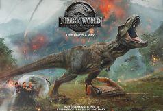 Jurassic%20World%2C%20Fallen%20Kingdom.jpg