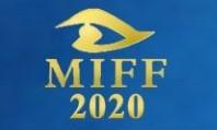 MIFF%202020%2C%20Logo%202.jpg