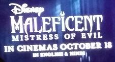Maleficent%2C%20Aishwarya%2C%2001_0.jpg