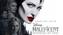 Maleficent%2C%20Mistress%20of%20Evil%2C%20Poster.jpg