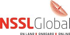 NSSL%20Global%2C%20Logo.jpg