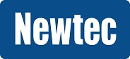 Newtec%2C%20Pic%201.jpg