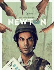 Newton%2C%20Poster.jpg