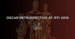 Oscar%20films%2C%20Logo_0.jpg