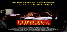 POSTER-LUNCH%20WITH%20MY%20FRIEND%27S%20WIFE.jpg