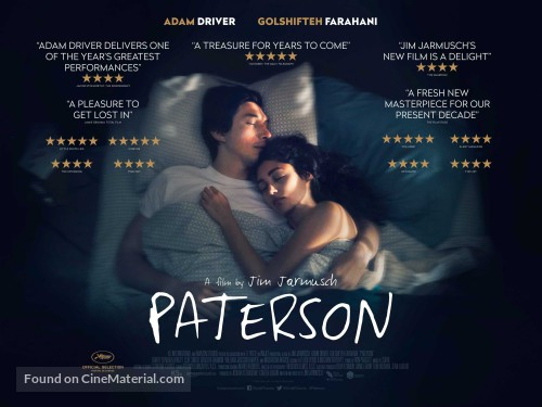 Paterson%20poster.jpg