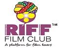 RIFF%20FILM%20CLUB.jpg