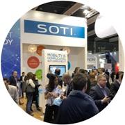 SOTI%2C%20PIcture%2C%202.jpg