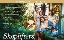 Shoplifters%2C%20Poster.jpg