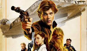 Solo%2C%20A%20Star%20Wars%20Story%2C%20Poster.jpg