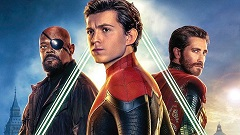 Spider-man%2C%20Poster.jpeg
