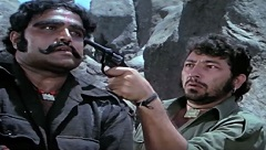 Still%20from%20Sholay.jpg