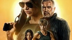 Terminator-Dark%20Fate%2C%20Poster.jpg