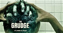 The%20Grudge%202020%2C%20Poster.jpg