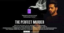 The%20Perfect%20Murder%2C%20Poster_0.jpg