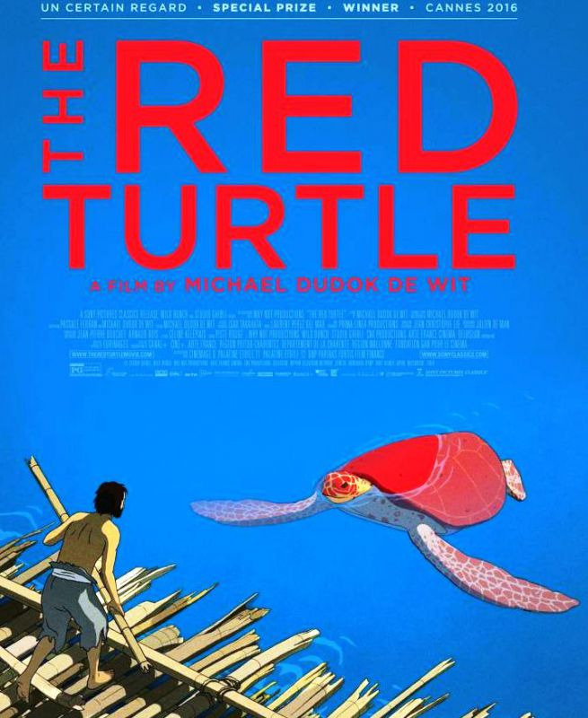 Siraj Syed On 18th Mumbai Film Festival Godless Madly Red Turtle Meets Barakah Filmfestivals Com
